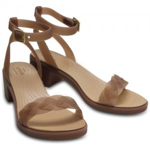 97ab498b2b82b Buy latest Women's Sandals from Crocs On Flipkart online in India ...