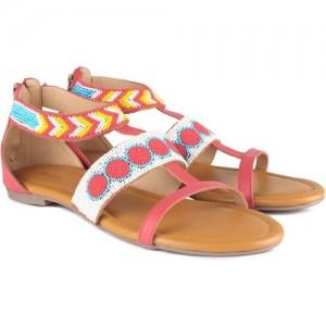 7836886539fe Buy latest Women s Sandals from Bata