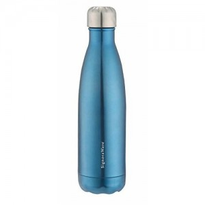 SignoraWare Aqualene SS Vacuum Flask