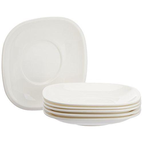Signoraware Plate Set