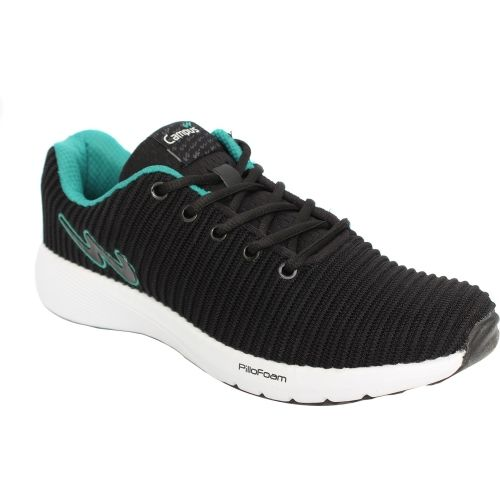 Campus CORE II Running Shoes Running Shoes For Men