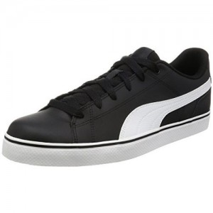 5ea5f43a8fdc8d Buy latest Men's Sneakers from Puma,Trase online in India - Top ...