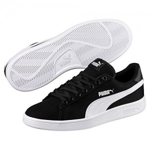 3c55a8bdb930c7 Buy latest Men's Sneakers from Puma,Vostro online in India - Top ...