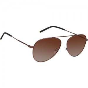 f1de0d9c1242 Buy Ray-Ban Green Clubmaster Sunglasses (RB3016 W0365 51-21) online ...