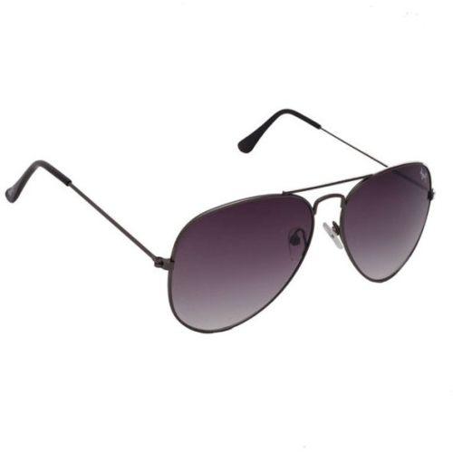 Floyd Aviator Sunglasses