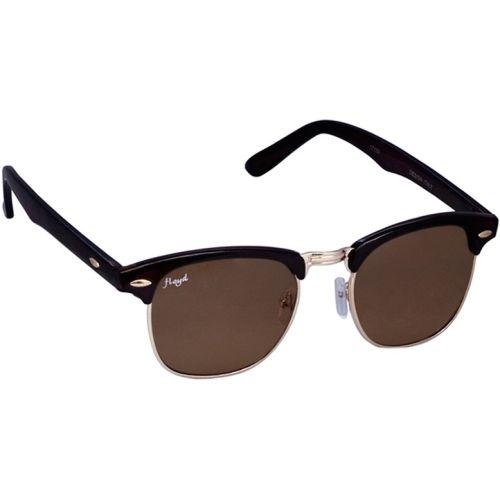 Floyd Wayfarer Sunglasses