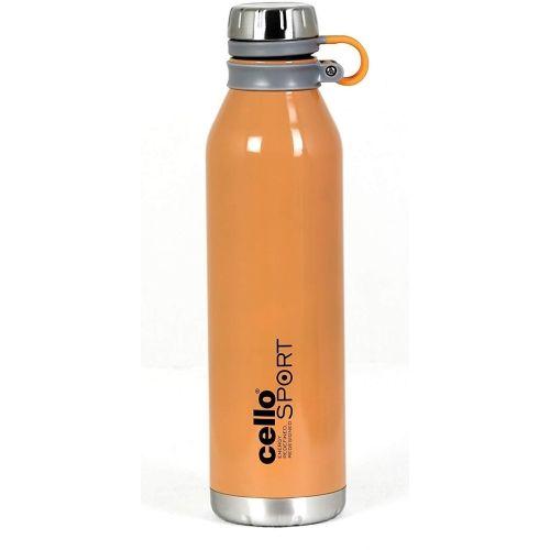f33eb35a3 Buy Cello STORM 500 ml Bottle online