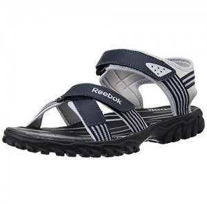 5d0aeb387 Buy Reebok Synthetic Men s Road Connect Sandals And Floaters online ...