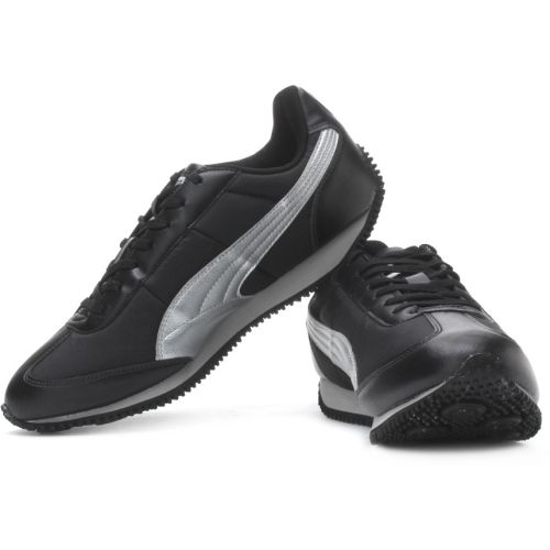 Puma Speeder Tetron II Running Shoes For Men