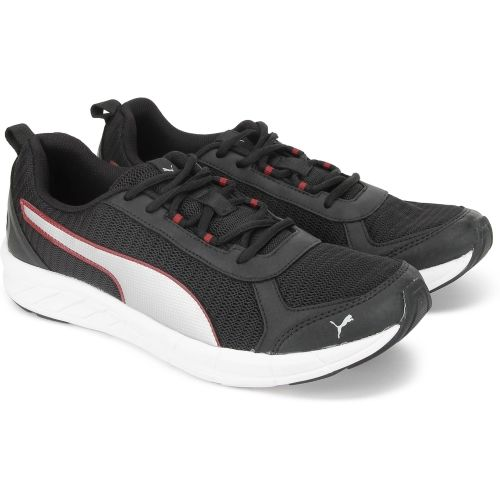 Puma Galactic IDP Running Shoe For Men