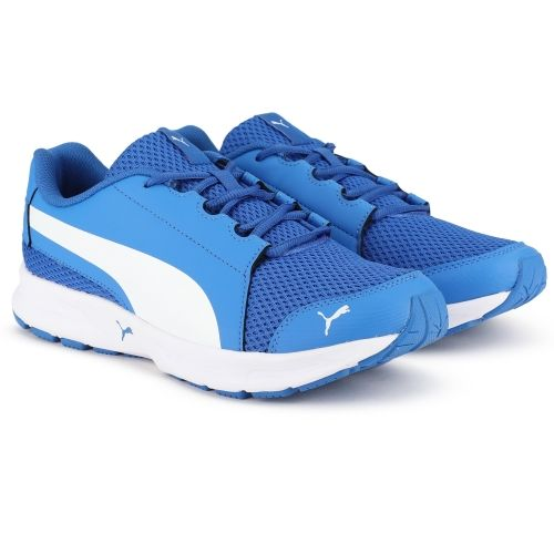Puma Beast XT IDP Running Shoe For Men