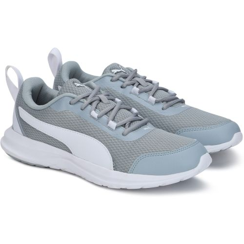 Buy Puma Spin IDP Running Shoes For Men