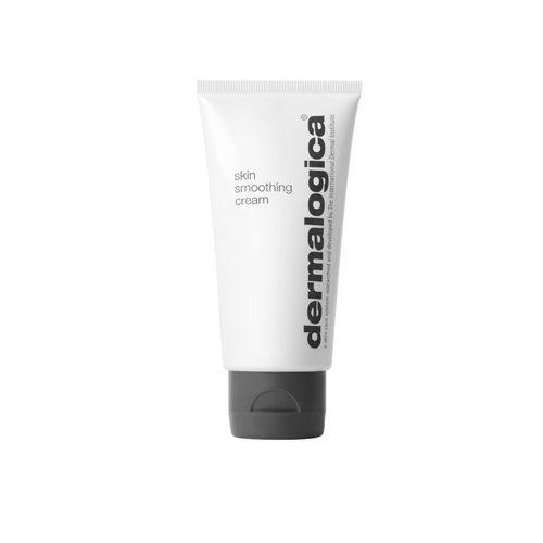 Dermalogica Unisex White Skin Smoothing Cream 50ml
