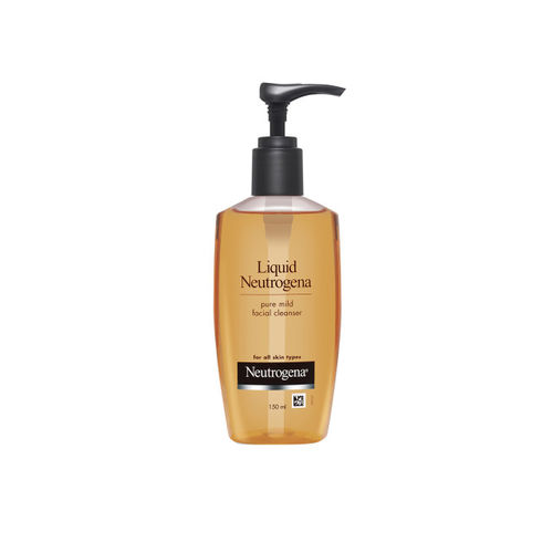 Liquid Neutrogena 150 ml