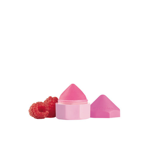 THE BODY SHOP Raspberry, Beetroot & Ginger Lip Juicer