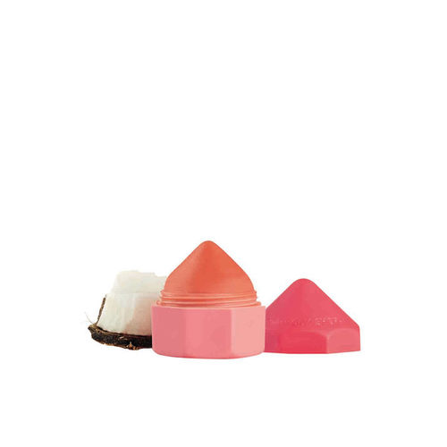 THE BODY SHOP Pink Coconut, Passion Fruit & Carrot Lip Juicers