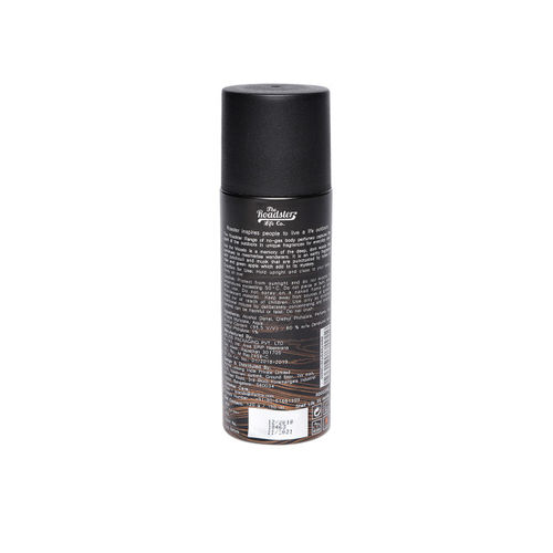 Roadster Men Into The Woods Body Spray 150 ml