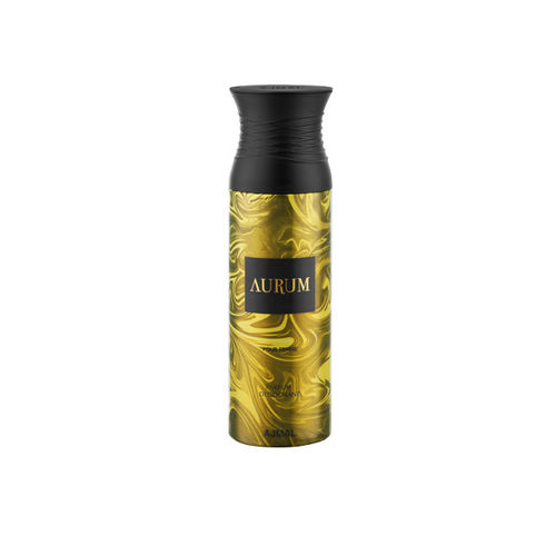 Ajmal Women Pack Of 2 Deodorant Spray 200 ml