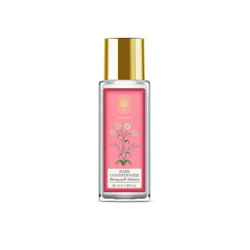 Forest Essentials Unisex Bhringraj & Shikakai Hair Conditioner 50 ml