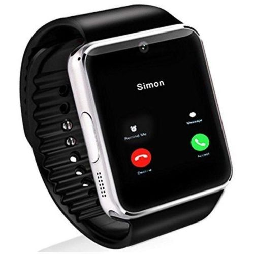 Like Star GT-08 phone Smartwatch
