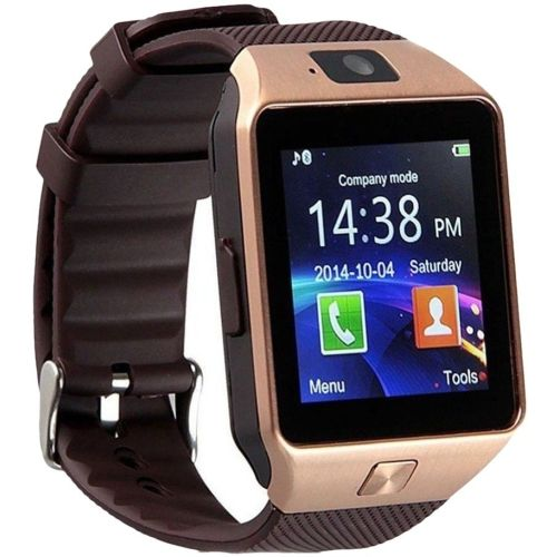 888 DZ68 phone Smartwatch