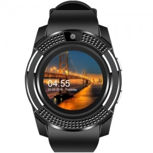 JM JMLM646 phone Smartwatch