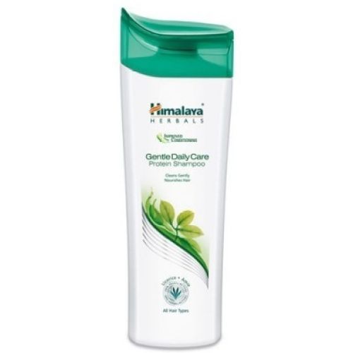 Himalaya Protein Shampoo - Gentle Daily Care For Normal Hair