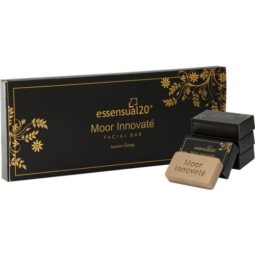 Modicare Moor Innovate Facial Bar