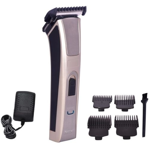 Kemei KM-5017 Cordless Trimmer for Men