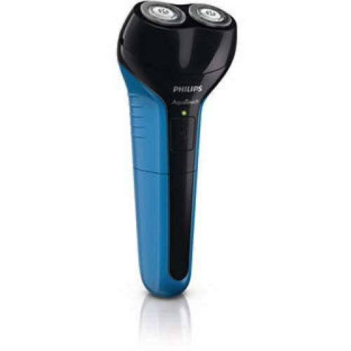 Philips AT600/15 Shaver For Men