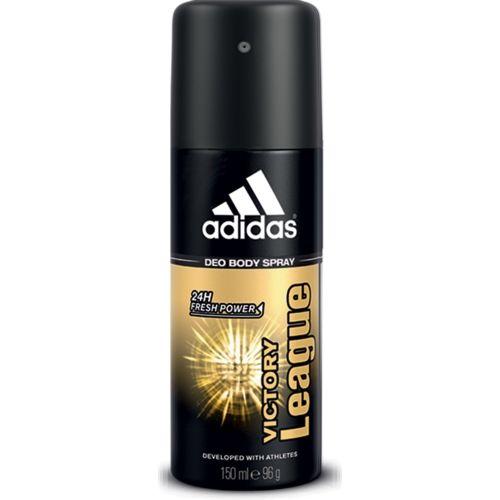 ADIDAS Victory League Deodorant Body Spray - For Men