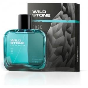 Perfume & Fragrance