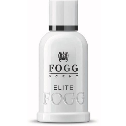 Fogg ELITE Eau de Parfum - 100 ml