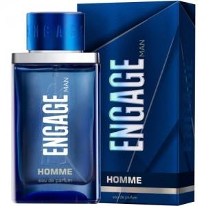 Engage Homme Eau de Parfum - 90 ml