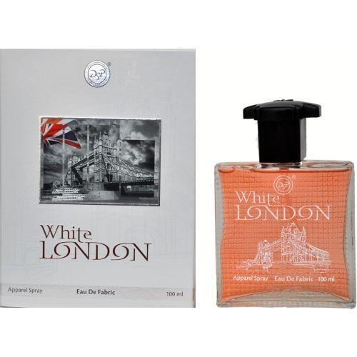 DSP White London Perfume Eau de Parfum - 100 ml