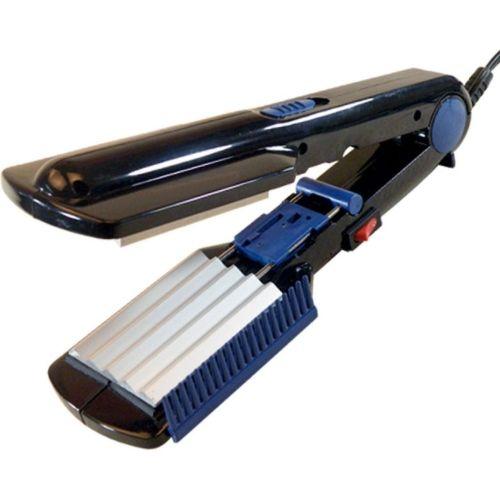AG Enterprises HAIR CRIMPER NHC-461-2 Hair Straightener