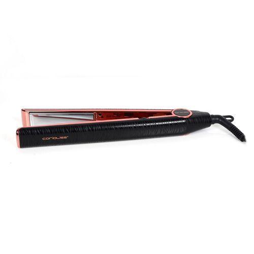 Corioliss C1 Zebra/Copper Hair Straightener