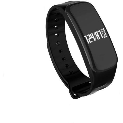 Buy WEARFIT Fitness Tracker Watch Bluetooth Smart Band Sleep