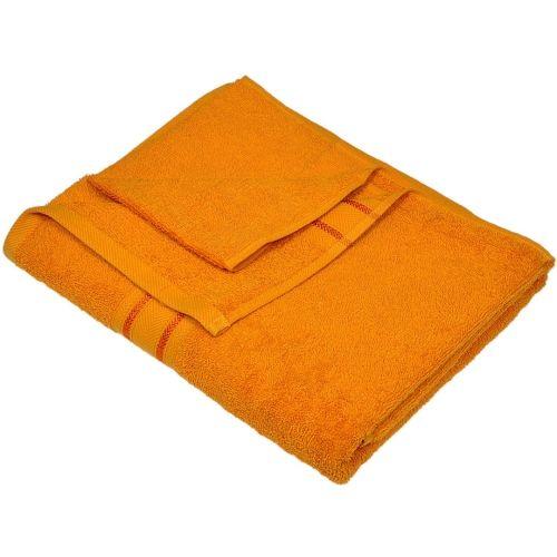 Nova Home Cotton 400 GSM Sport Towel