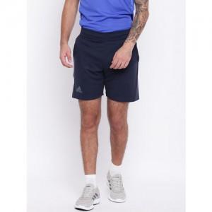 6b2ad3384d Buy Reebok Men Navy BW VOLLEY Swim Shorts online | Looksgud.in