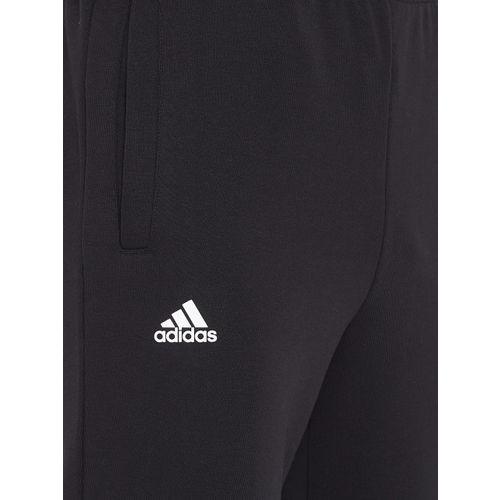 adidas short jogging essential linear