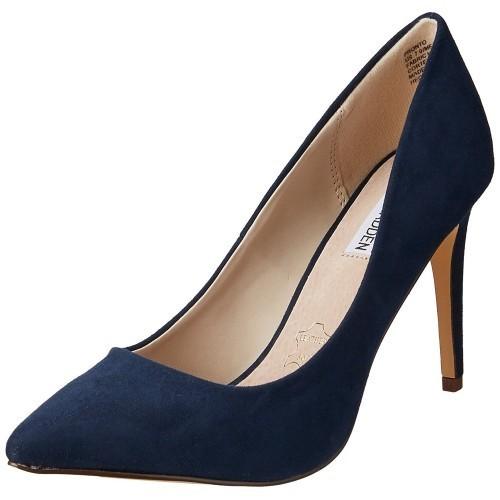 c7ada0149d1 Buy Steve Madden Women s Slithur Fashion Sandals online