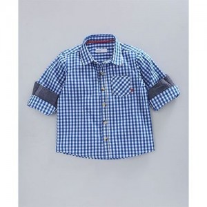 0839d6cf00 Buy latest Kids's Clothing Below ₹3000 online in India - Top ...