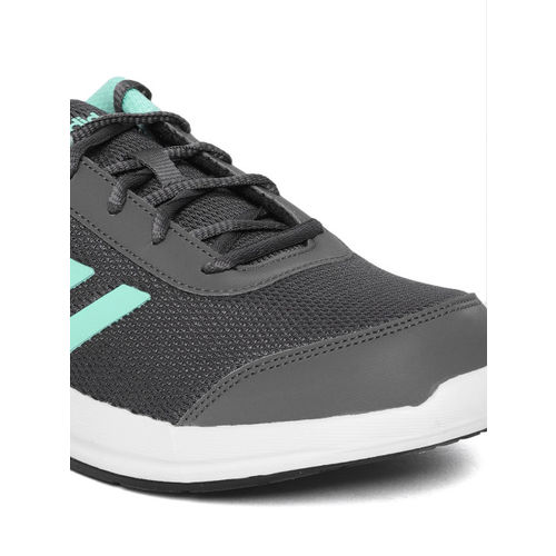 ADIDAS YKING 2.0 W Running Shoes For Women