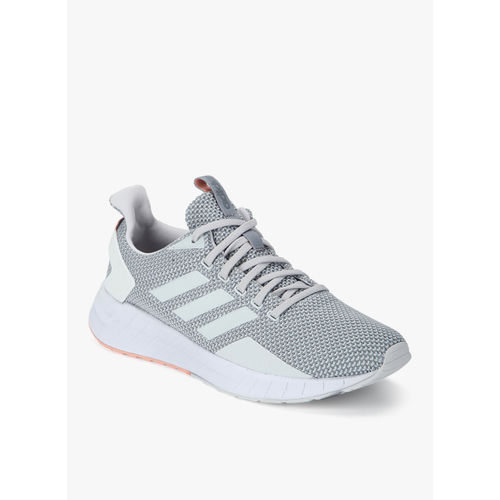 a48e895ead8 Buy ADIDAS QUESTAR RIDE Running Shoes For Women online