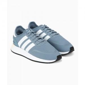 size 40 2780a aa91e ADIDAS ORIGINALS RAWGREFTWWHTCBLACK Running Shoes For Women