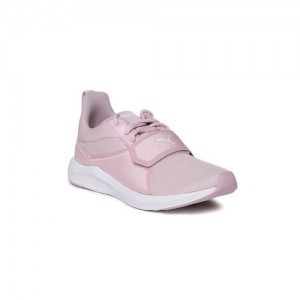 Puma Prodigy Wn's Training & Gym Shoes For Women
