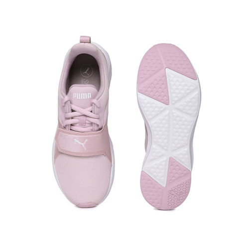 top brands new arrive classcic Buy Puma Prodigy Wn's Training & Gym Shoes For Women online ...