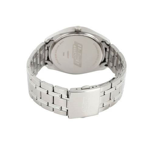 Titan Octane Men Blue Dial Watch 1582SM03