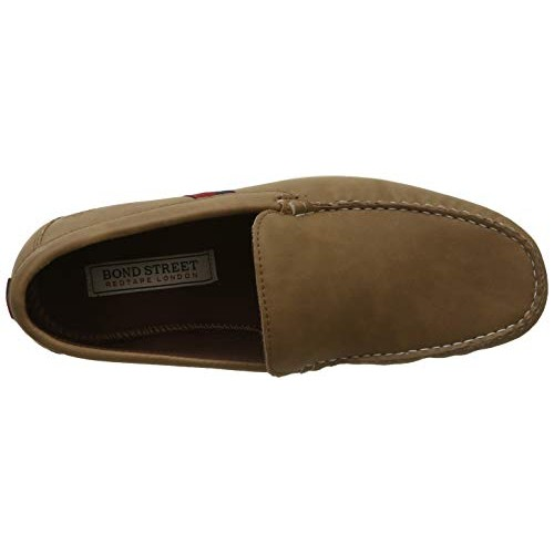 Bond Street by (Red Tape) Men's Loafers